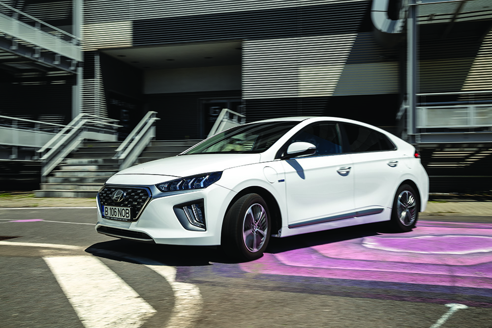 Rabla 2021 - Hyundai autoexpert.ro