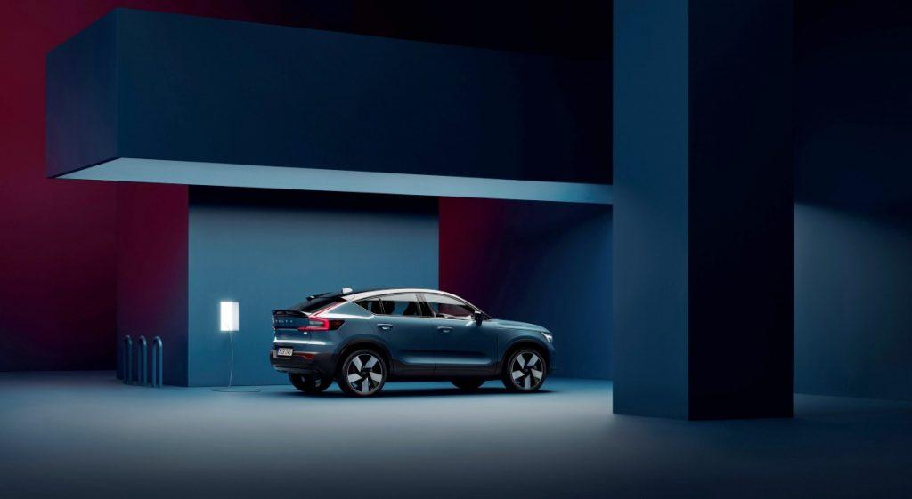 Volvo-C40-Recharge-autoexpert