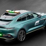 aston-martin-safety-car-autoexpert-1
