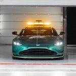 aston-martin-safety-car-autoexpert-10