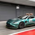 aston-martin-safety-car-autoexpert-15