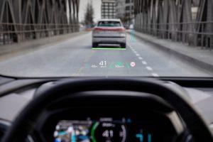Audi nu mai dezvoltă motoare noi cu ardere internă