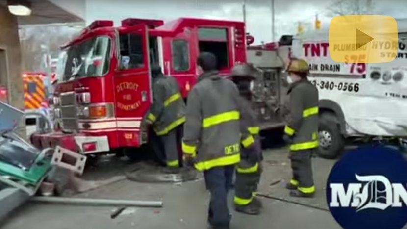 Accident pompieri benzinarie autoexpert.ro