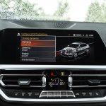 BMW M340i xDrive autoexpert.ro