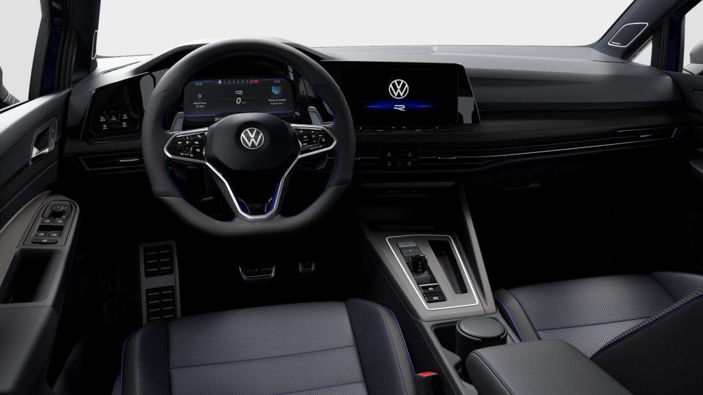 Cel mai scump VW Golf autoexpert.ro
