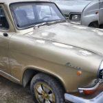 Dezmambrare vehicule rusia autoexpert.ro