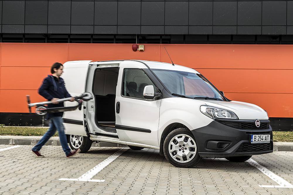 Rabla 2021 - Alfa Romeo, Fiat, Jeep autoexpert.ro