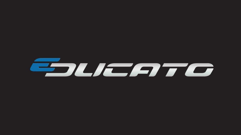 Fiat E-Ducato autoexpert.ro