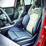 Mercedes-AMG GLA 35 autoexpert.ro