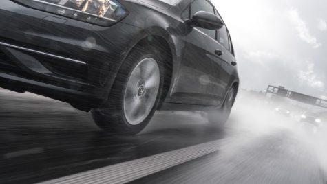 Sondaj Nokian Tyres: Șoferii europeni preferă anvelopele all-season