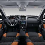 Noua Lada Largus 2021 autoexpert.ro