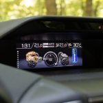 Test drive Subaru Forester autoexpert.ro