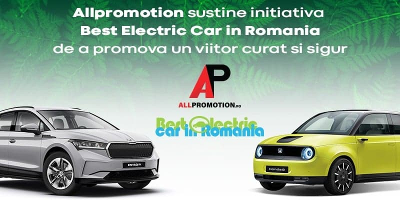 AllPromotion