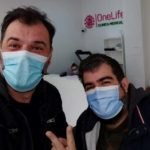 One Life – Clinica de top specializata in RMN si CT