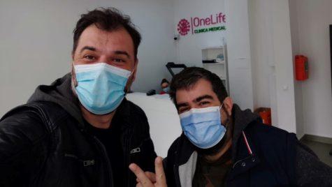 One Life – Clinica de top specializata in RMN si CT