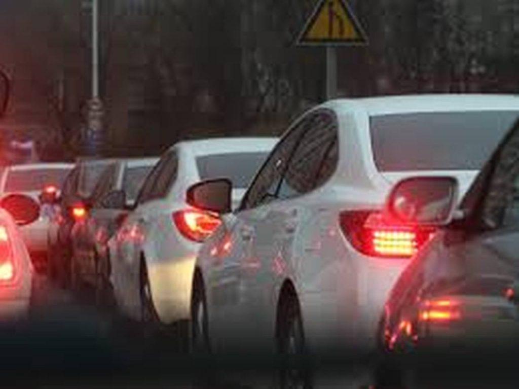 ACEA - șoferi trafic 2