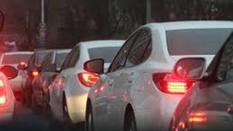 Șoferii din 13 state europene au plătit în 2020 taxe de 398,4 mld. euro