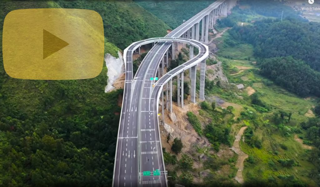 Autostrada-pod autoexpert.ro