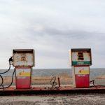 Criza benzinei: Coasta de Est a SUA a rămas fără combustibil