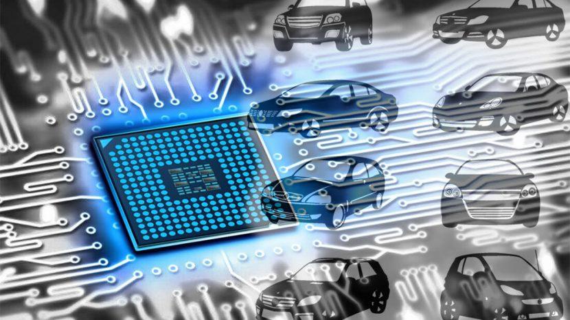 Cip semiconductor autoexpert.ro