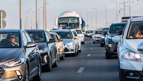 Mașinile noi înmatriculate în 2020 în România au avut emisii medii de CO2 de 115,4 gr./km