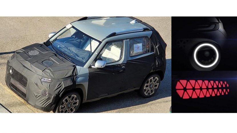 Hyundai AX1 autoexpert.ro