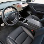 Tesla Model Y Performance autoexpert.ro
