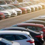 În Spania stimulentele pentru mașini au urcat până la 22% din prețul mediu al mașinilor noi