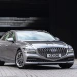 Brandul premium Genesis vine în Europa în vara anului 2021
