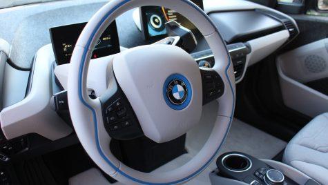 Top 5 beneficii pe care le obții datorită serviciului de închirieri auto