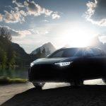Subaru Solterra este numele primului SUV electric produs în colaborare cu Toyota