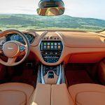Aston Martin DBX autoexpert.ro