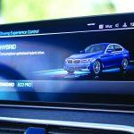 BMW 530e autoexpert.ro