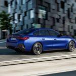 BMW-i4-M50-autoexpert.ro