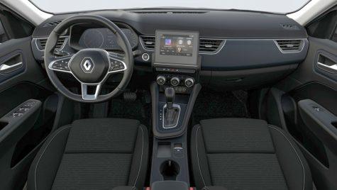Cel mai ieftin Renault Arkana: cum arată și ce oferă!