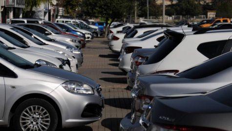 Autovit: Trei din zece utilizatori ai platformei vor să cumpere o maşină electrificată