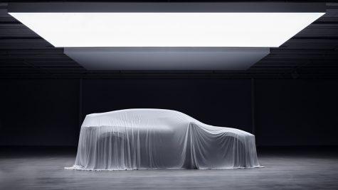 Polestar 3 va fi primul SUV electric produs de marca suedeză