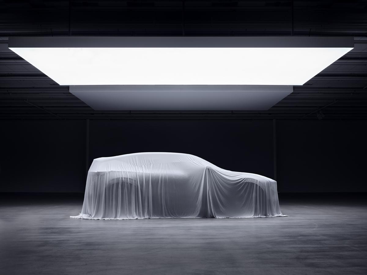 Polestar va fi rival pentru Porsche autoexpert.ro