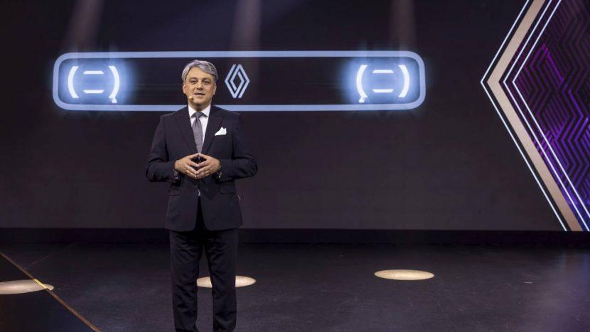 Renault eWays (2)