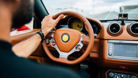 Cele mai bune accesorii auto 2021: tehnologie auto de care nu ai știut niciodată că ai nevoie