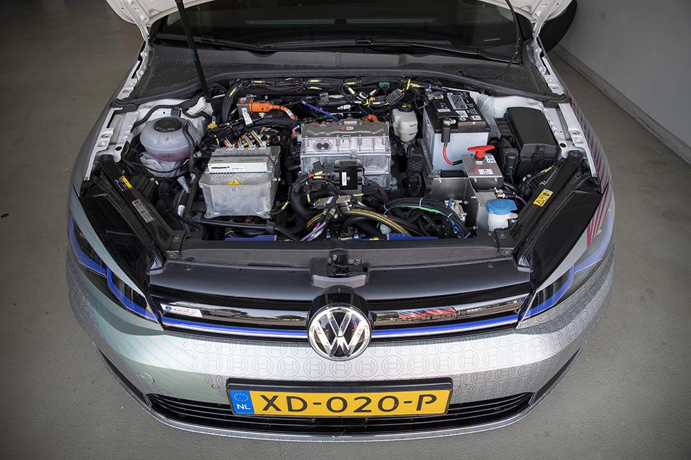 Bosch CVT4EV autoexpert.ro