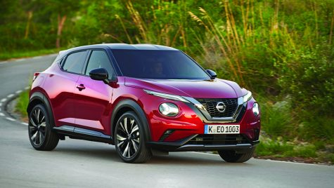 Studiu Nissan: factorii care cresc stresul în mașină