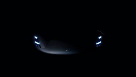 Lotus Emira va fi ultimul model cu motor termic produs de marca britanică