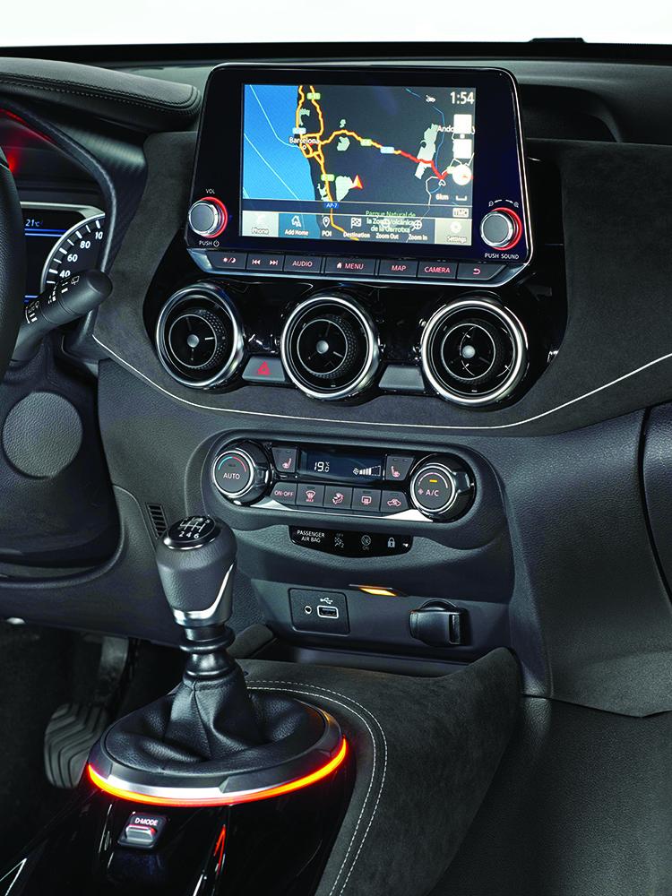 Studiu Nissan stres in masina autoexpert.ro