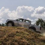SUV Fest autoexpert.ro