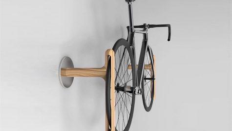Cele mai frumoase suporturi de biciclete