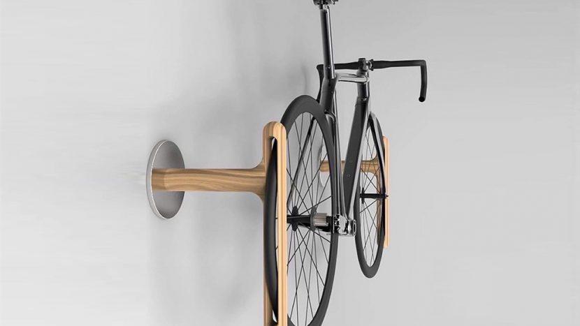 Suporturi de biciclete autoexpert.ro