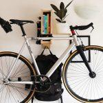 Suport biclă autoexpert.ro