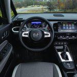 Honda Jazz Crosstar autoexpert.ro