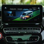 Mercedes-Benz EQV autoexpert.ro